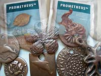 joyas prometheus bronze clay   Conociendo Prometheus Bronze Clay