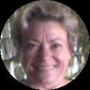 Anneliese McKeown