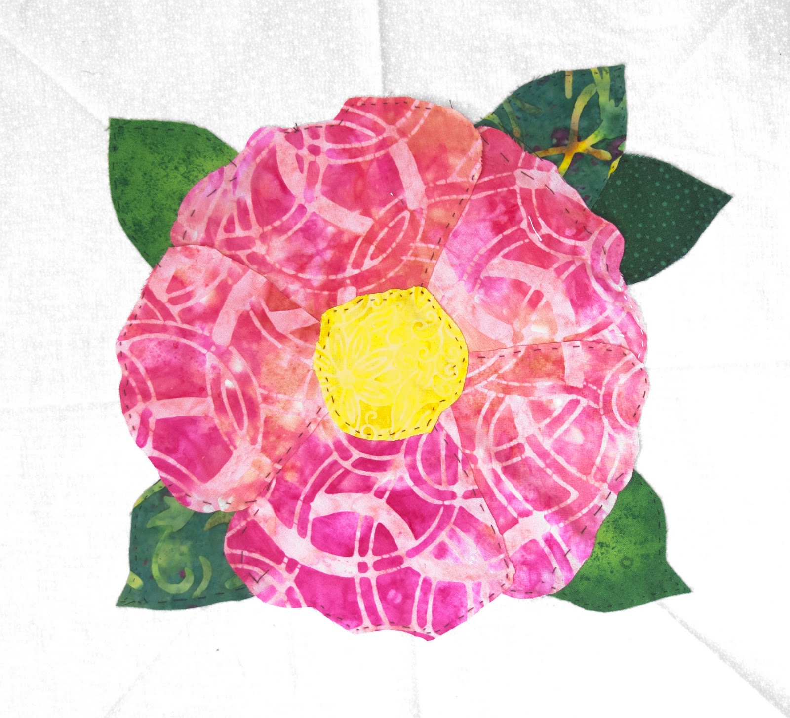 Victoria Rose Quilts Sophie S Quilt