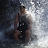 Fergus Young avatar image