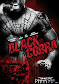 Phi Vụ Hắc Xà Đen - Black Cobra