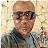 Musa Camara avatar image
