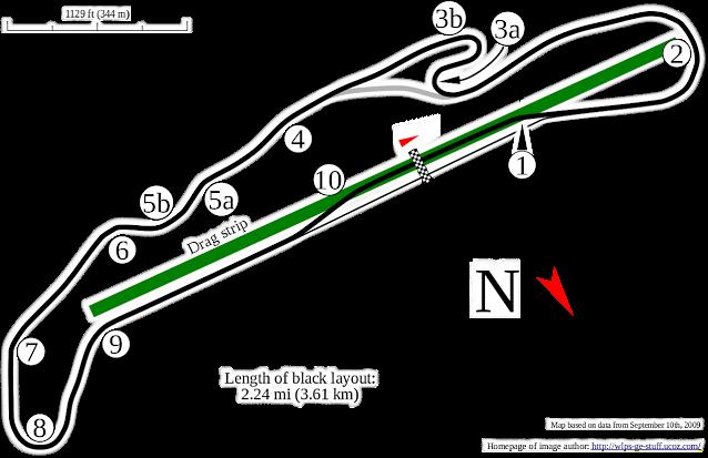 Pacific_Raceways_Kent_WA_track_map.png