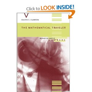 The Mathematical Traveler