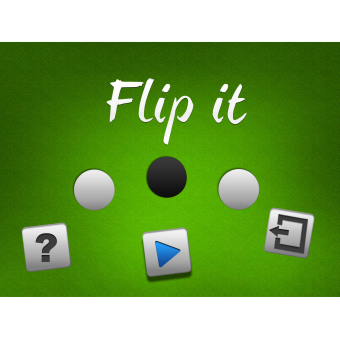 Flip it v1.2