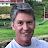 Anthony Turvey avatar image