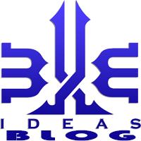 EXEIdeas Blog