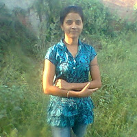Sharda maurya contact information