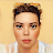 Shaundra Jenkins avatar image