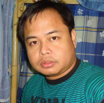 William Domingo