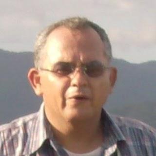 Hector Mayes