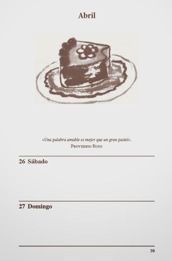 AGENDA 2014 DEL REIKI Agendas | Ediciones Obelisco