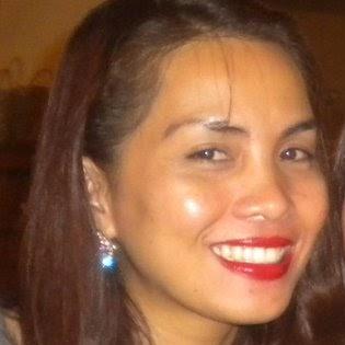 Cathy Ocampo