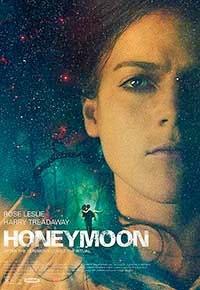 Baixar Filme Honeymoon Dublado Torrent