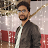 Arpit Rathi avatar image