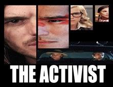 فيلم The Activist