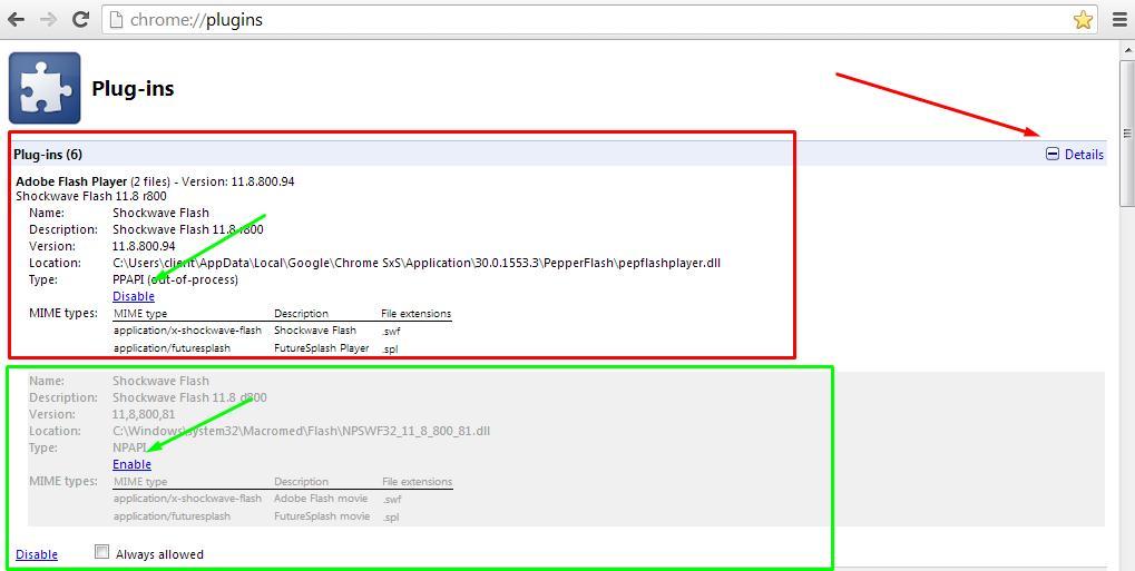 Flash Hardware Acceleration Crashes Pc Google Chrome Pomocník