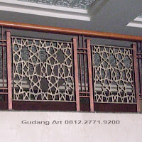 railing+masjid 02