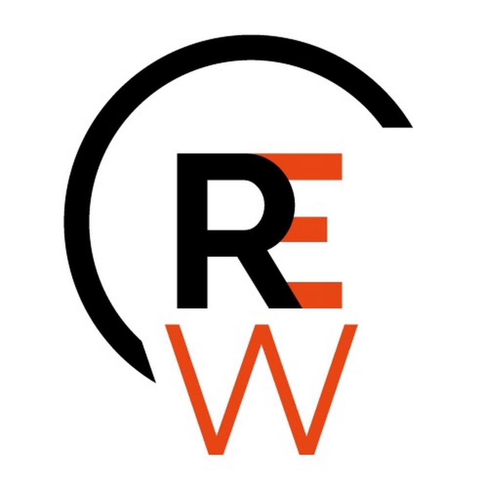 Martin Anchev Jamendo Music avatar