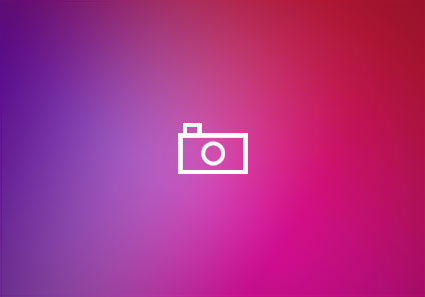 HTML5 - Photography Logo