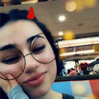 Ciana 's avatar