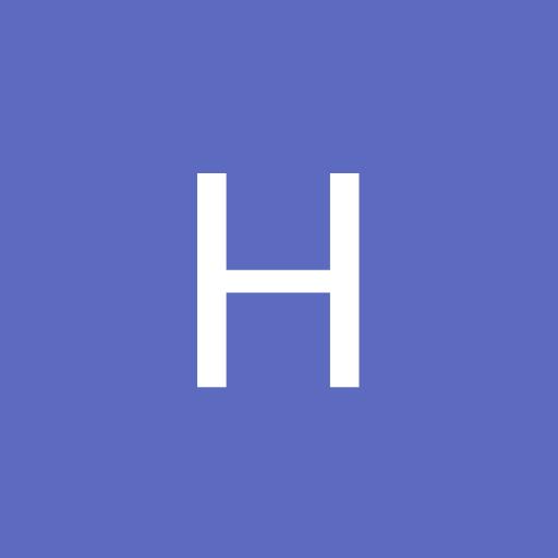 Hector Ibarra