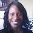 Joyce Crittenden avatar image