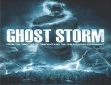 فيلم Ghost Storm