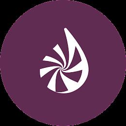 Figmints Delicious Design logo