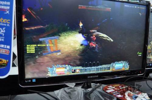 Tencent Games phát hành Kritika Online tại Trung Quốc 39