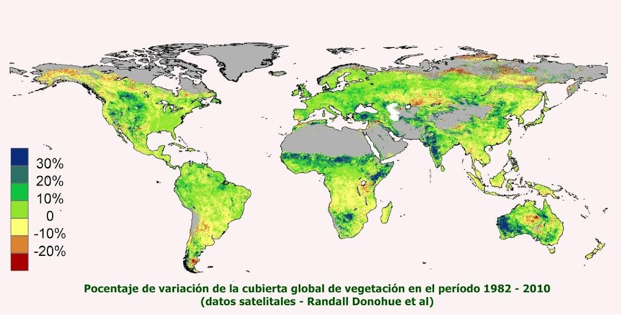 _El_CO2_hace_reverdecer_los_desiertos_