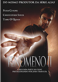 ZP34270 Download   Fenômeno 2   BRRip RMVB   Dublado (2011)