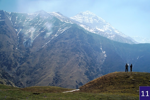 Roopkund photo contest