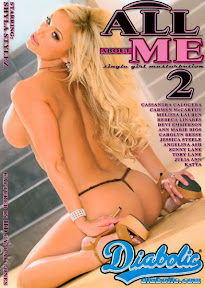 download hd porn All About Me 2