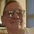 Mario Papworth avatar image