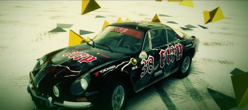 รายการรถกลุ่ม Rally ใน DiRT 3 Dirt3-112
