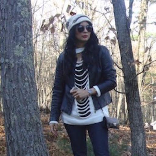 Glenda·K Blogger
