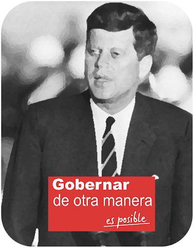 12 de enero 2012 Gobernardeotramanera