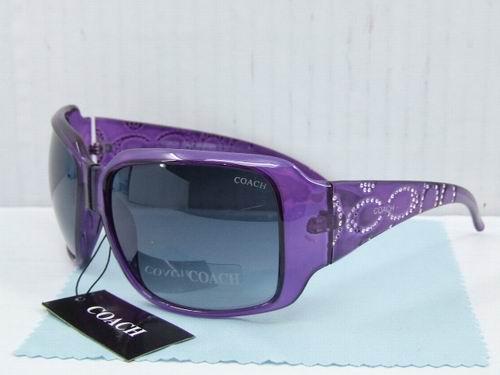 نظارات نسائية صيفية عصرية جديدة 5677.JPG