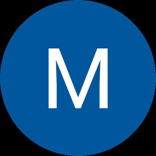 Maaike Dijkstra