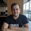 Cameron Aavik