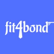 fit4bond