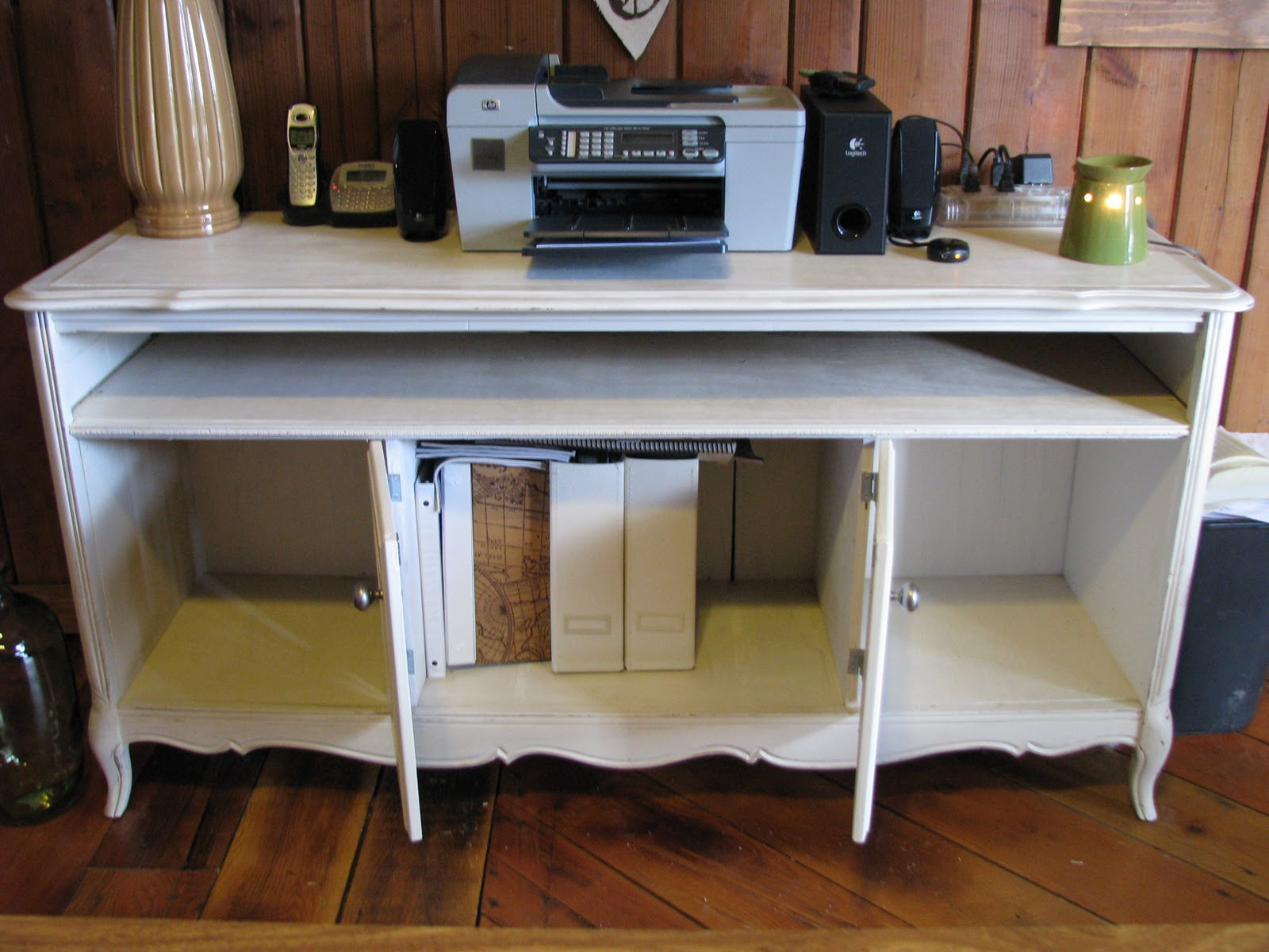 stereo pin the pinterest for cabinet home vintage
