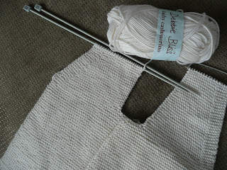mothers choice cot instructions