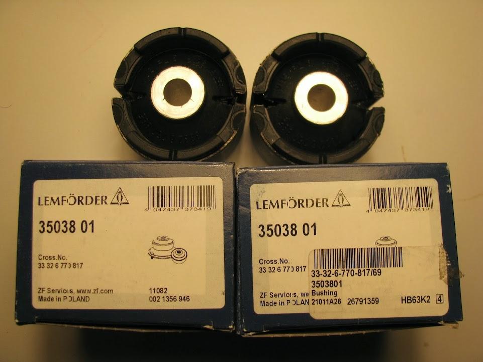 GM 7898830 Potentiometer # NOS ACDelco 15-7998