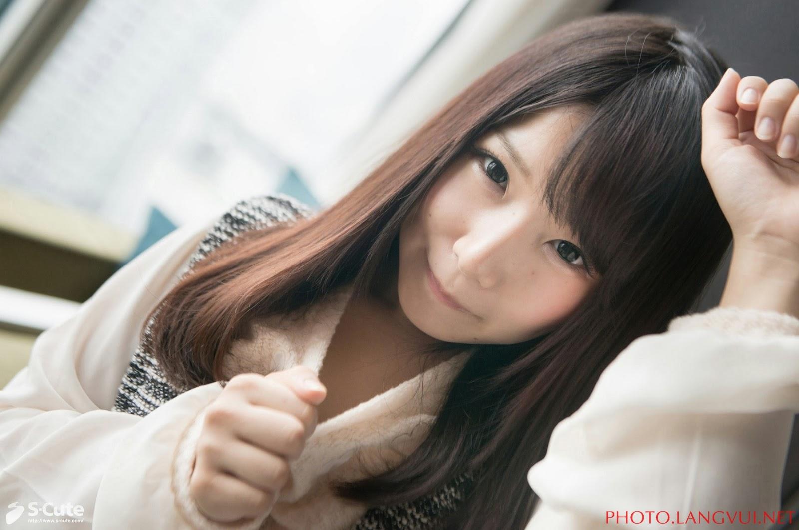 S-Cute No 329 Kokoa
