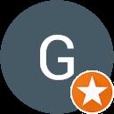 Image Google de Gaelle Gueguen