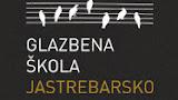 Glazbena škola Jastrebarsko