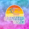 Granvitur Viagens