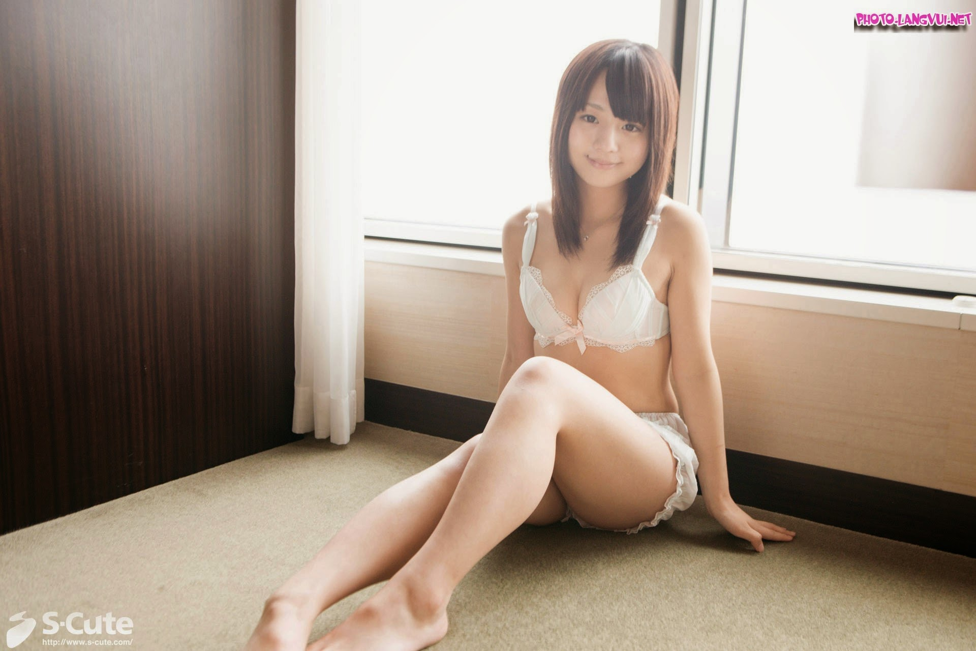 S-Cute No.304 Hitomi